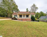 209 Pine Meadow Drive, Travelers Rest image