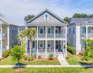 1538 Old Rivers Gate Road, Mount Pleasant image