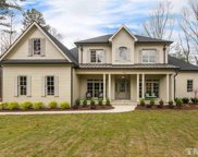 7209 Summer Tanager Trail, Raleigh image