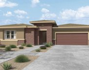22667 E Stonecrest Drive, Queen Creek image