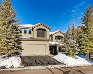 23905 High Meadow Drive, Golden image
