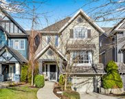 3316 Rosemary Heights Crescent, Surrey image
