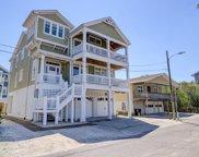 743 Schloss Street, Wrightsville Beach image