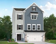 20459 Blue Point Dr Unit #27, Rehoboth Beach image