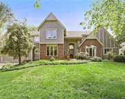 4301 W 126th Terrace, Leawood image