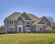 11 Rolling Woods Drive, Bedford image