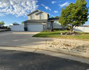 6507 S Castle Park Ct, West Valley City image