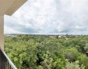 2308 Gift Horse Pass, Leander image