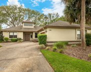 3190 Royal Birkdale Way, Port Orange image