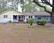 7804 Myrtle Grove Road, Wilmington image