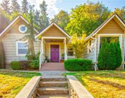 2832 Connors Rd, Snohomish image