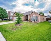 8344 Bowspirit Lane, Fort Worth image