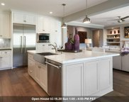 204 Seclusion Valley Way, Lafayette image