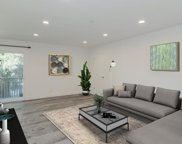 280 Easy St 302, Mountain View image