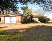 10610 Cossey Road, Houston image