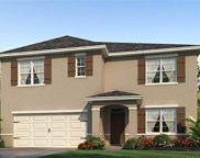 8837 Cascade Price Cir, North Fort Myers image