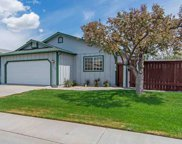 1765 Heather Circle, Minden image