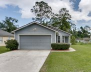 422 VERMONT AVE, Green Cove Springs image