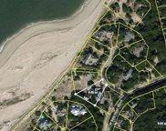 13 Sea Gull Trail, Bald Head Island image
