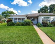1357 High Point Way Unit A, Delray Beach image