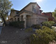 8025 Villa Avada Court, Las Vegas image