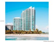 10295 Collins Ave Unit #517, Bal Harbour image