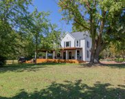 633 Geyer Road, Boonville image