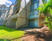 95-014 Waihonu Street Unit E101, Mililani image