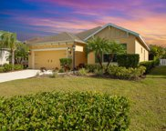 4525 Golden Gate Cove, Bradenton image
