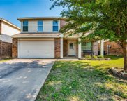 4944 Thorn Hollow Drive, Fort Worth image