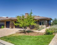 10263 Spring Green Drive, Englewood image