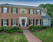 1709 Heathcliff Road, High Point image