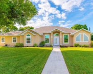 1201 Heritage Acres Boulevard, Rockledge image