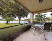 7200 Coventry Ct Unit 103, Naples image