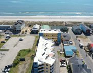 302 Canal Drive Unit #31, Carolina Beach image