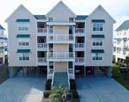 123 Via Old Sound Boulevard Unit #C, Ocean Isle Beach image