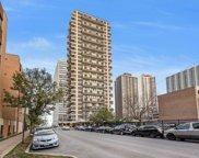 6166 N Sheridan Road Unit #12K, Chicago image