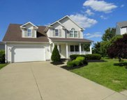 332 Waterford Place, Cardington image