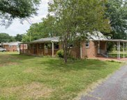 110 Fairdale Dr, Boiling Springs image