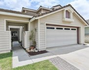 6015     Ridgegate Drive, Chino Hills image