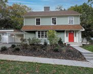 26 Barberry Hill  Street, Providence image