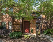 95 Dickinson Rd Unit #175, Chesterbrook image