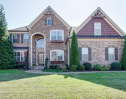 1001 Cakebread Ct, Franklin image