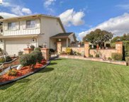 715 Fountainhead Ct, San Ramon image