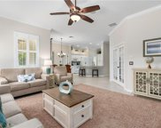 11324 Wine Palm Rd, Fort Myers image