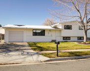 5863 S Willow Wood Ln, South Ogden image