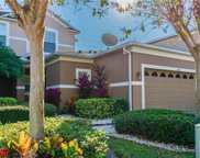 491 Harbor Winds Court, Winter Springs image