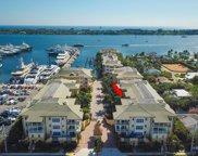 3940 N Flagler Drive Unit #302, West Palm Beach image
