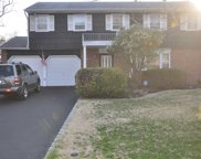 32 Brown Blvd, Wheatley Heights image
