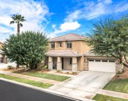 43760 Campo Pl Place, Indio image